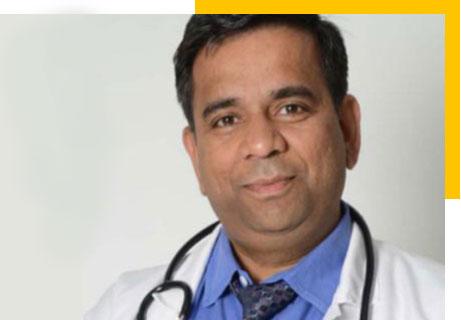 Doctor Swarajit-Ghosh mindfultms