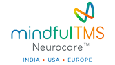 mindful TMS Neurocare Logo